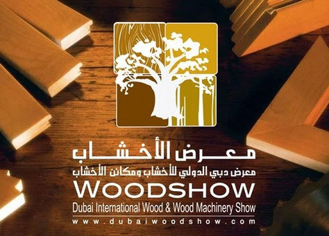 Wooden houses exhibi