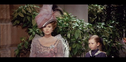 deathinvenice_mother_pink
