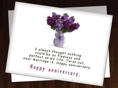 Special Wedding Anniversary Wishes That Will Turn into