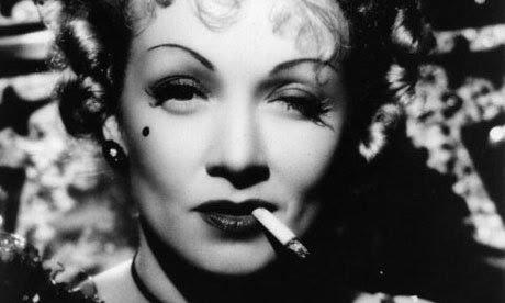 Image result for women smoke