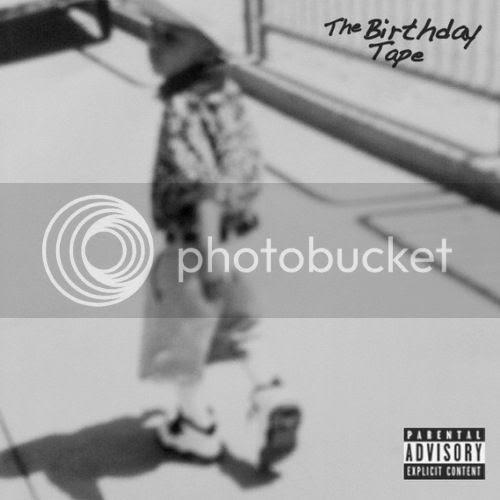 photo Rockie_Fresh_The_Birthday_Tape-front-large.jpg