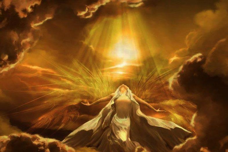 Η απάτη του «φωτός»