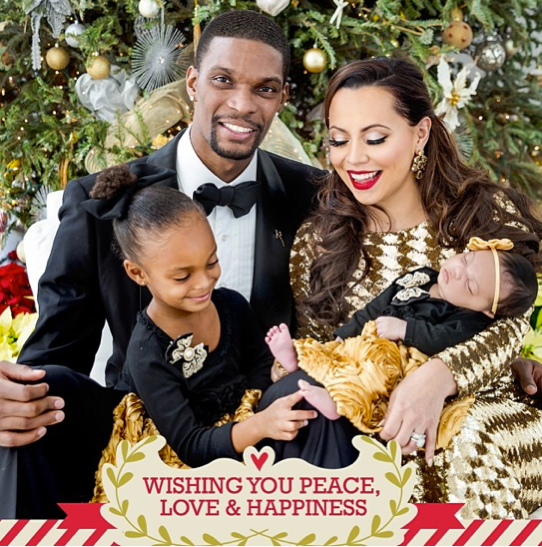 SEASON TO WEAR GLAMOURS CLOTHES & P-JAMAS: THE BOSH, DIDDY & KIDS + MORE - DivaSnap.com