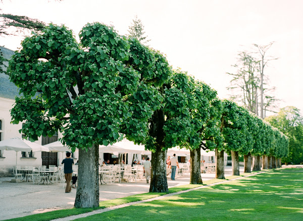 2011_0509_Chenonceaublog01.jpg
