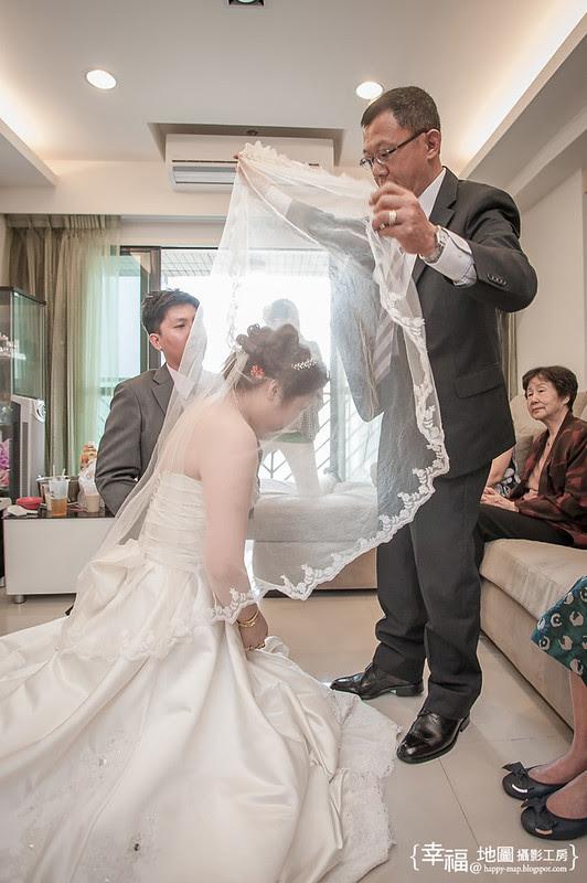 婚攝高雄140308_1013_41.jpg