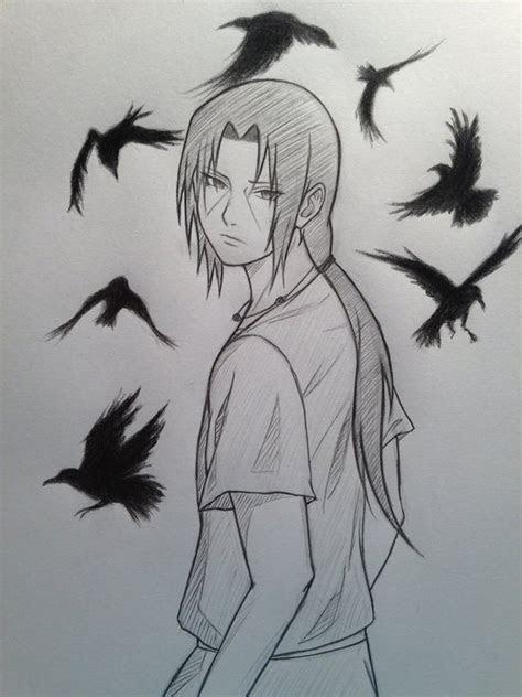 beautiful anime drawings  top artists   world