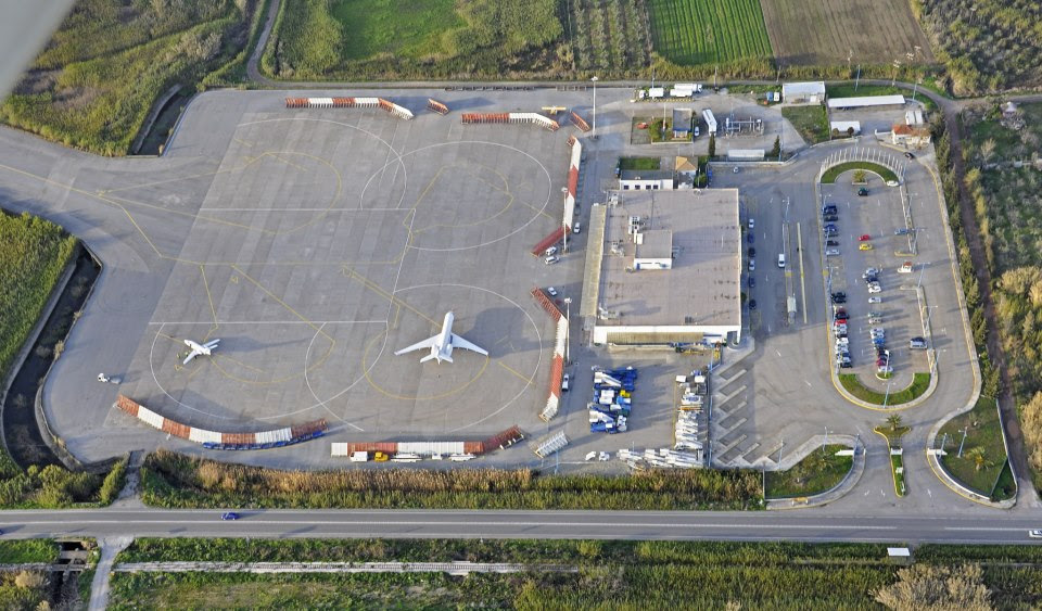 airport-view