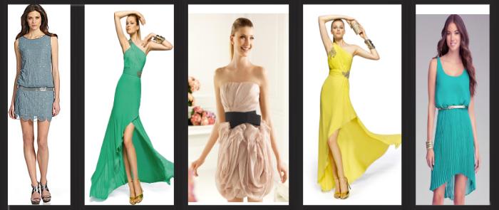 Buy evening dresses egypt
