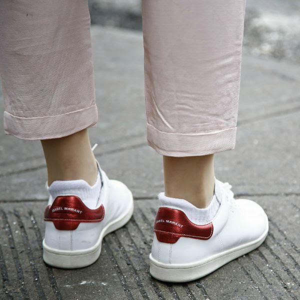 moda-fashionweek-07
