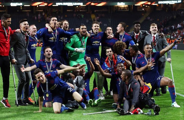 المانيو يحقق إنجازا ويتفوق على ريال مدريد وبرشلونة