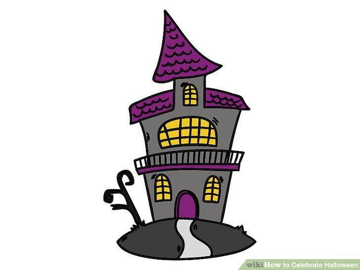 Celebrate Halloween Step 14.jpg