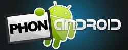 Chrome beta e1369403641740 Chrome Beta pour Android intègre Google Translate et le mode plein écran pour les tablettes