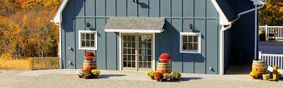 Winery «Preston Ridge Vineyard», reviews and photos, 100 Miller Rd, Preston, CT 06365, USA