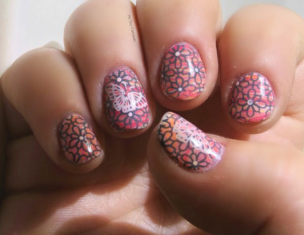 28-unhas-decoradas com-borboletas_75341891_1280