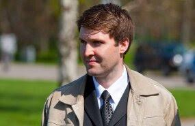 Martin Helme kandideerib eurosaadikuks: 20 000 euroga teeks eurovalimistel imet