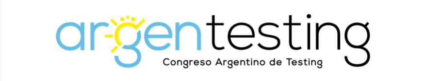 logo_argentesting_2018