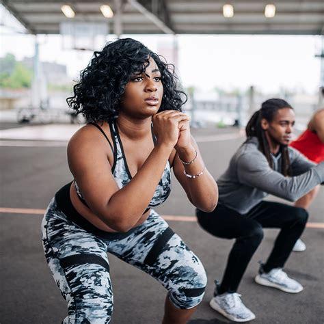 pin  workouts