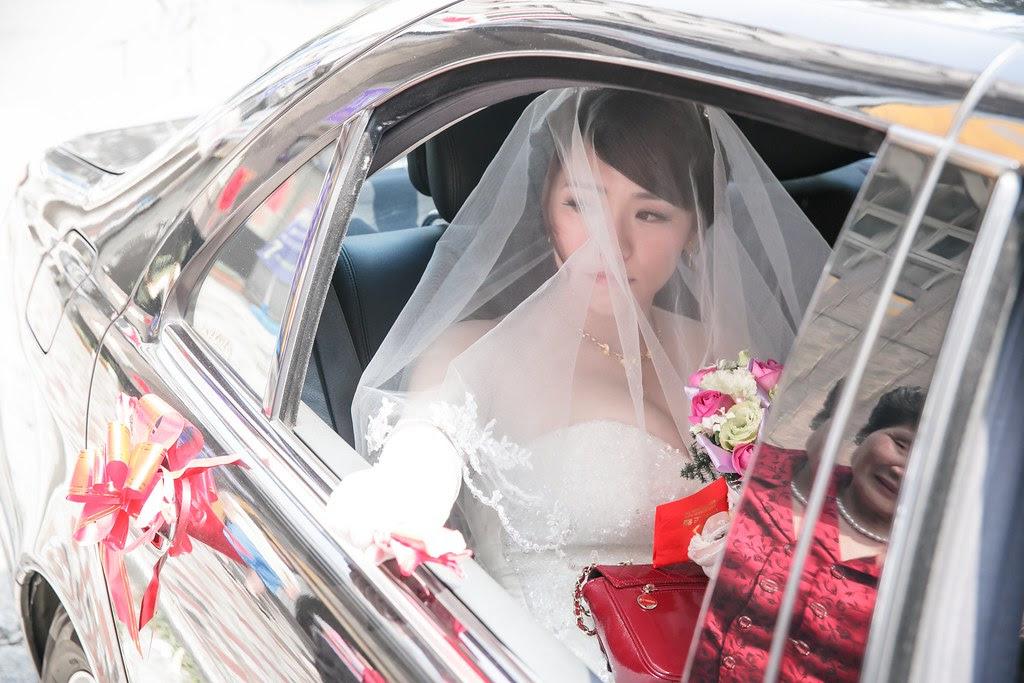 承威&雅芳 婚禮紀錄 (23)