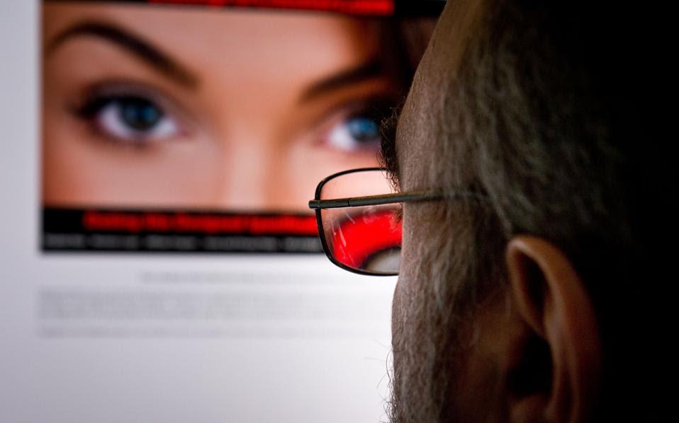 dating ιστοσελίδες σε Καρνάτακα