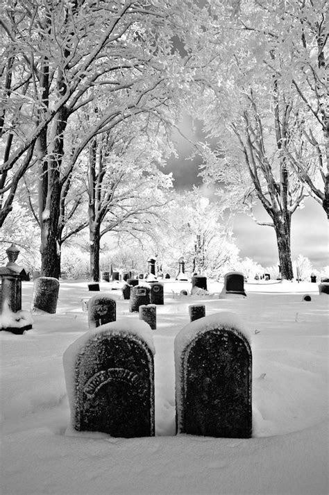 Best 25  Cemetery Headstones ideas on Pinterest   Cemetery