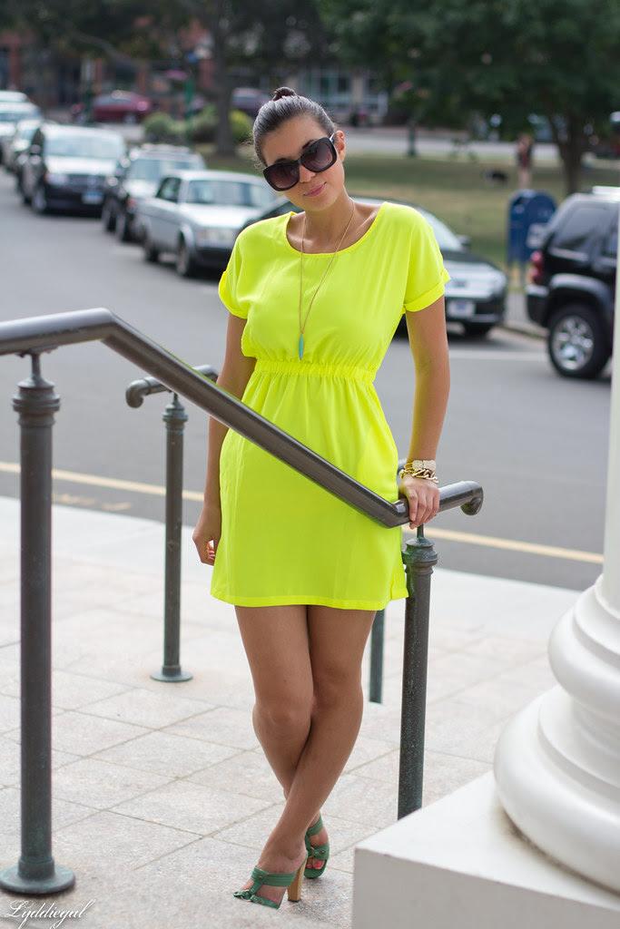 neon dress-2.jpg