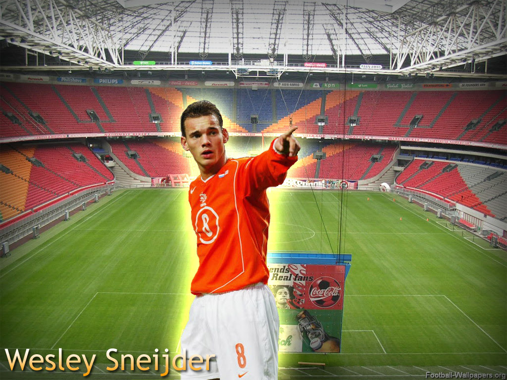http://www.football-wallpapers.org/wp-content/wesleysneijder.jpg