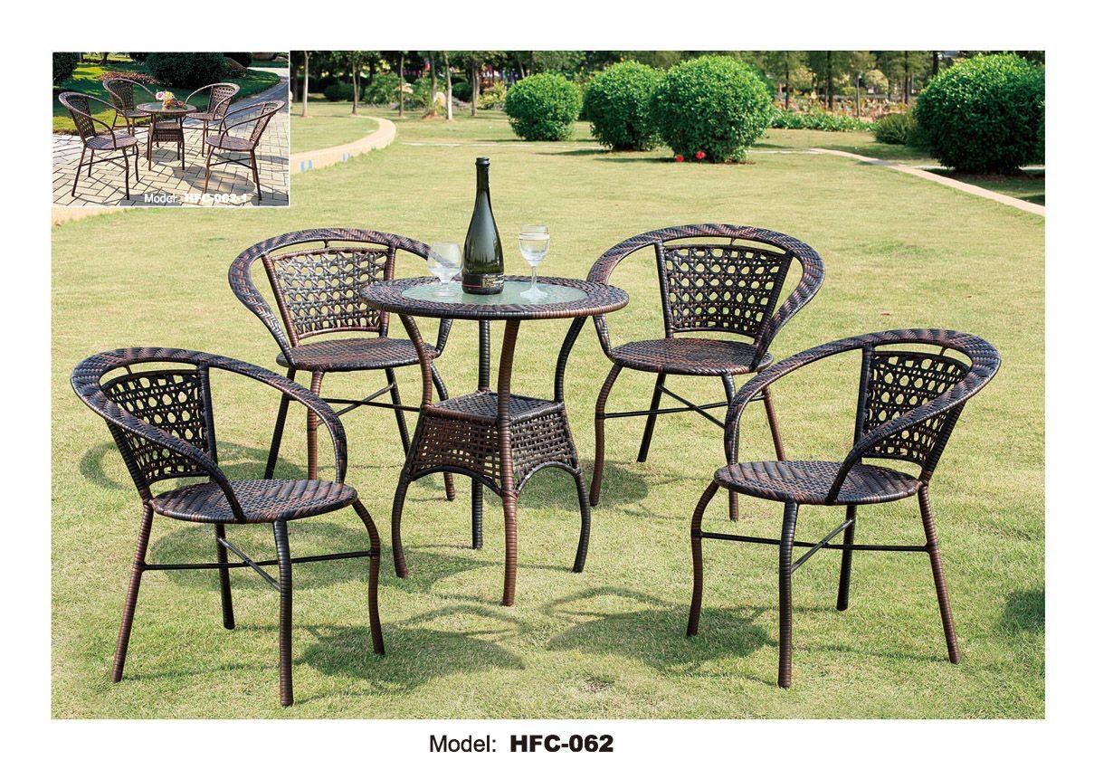 Wholesale Furniture Rattan - Buy Outdoor Rattan Furniture,outdoor ...