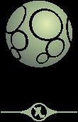 Description de l'image  Logo Ligue 2.svg.