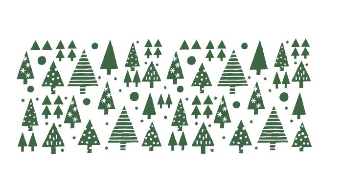 クリスマスイラスト素材に関する記事一覧