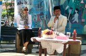 PDI-P: Kalau DPP Putuskan Mendukung Ridwan Kamil Kami Ikut Golkar