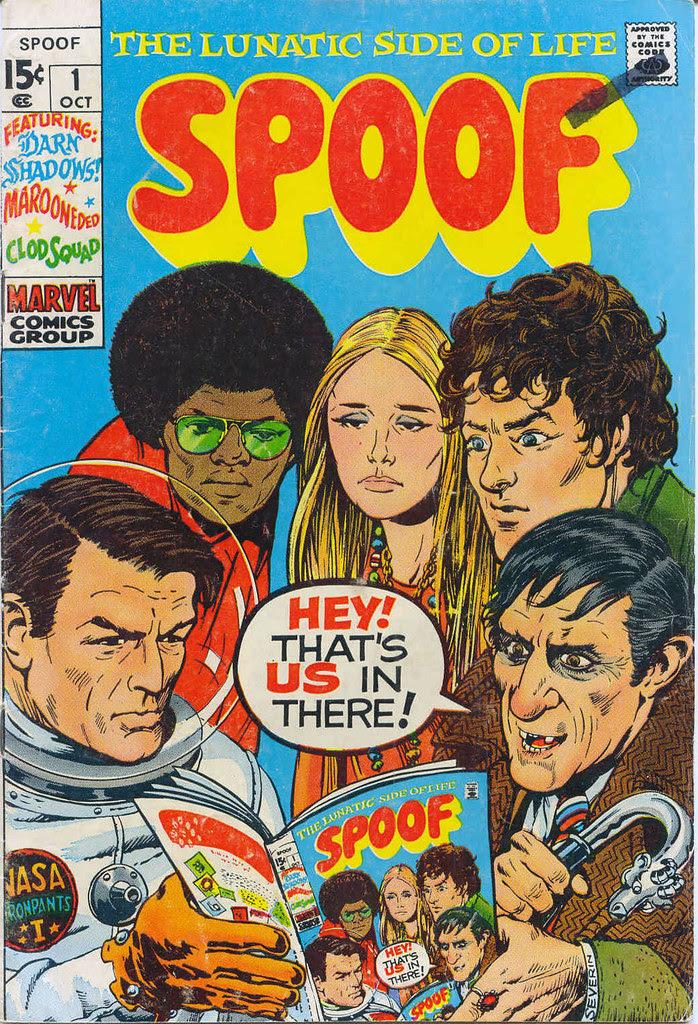spoof01-01