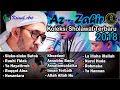 Download Koleksi Sholawat Az Zahir Terbaru 2018