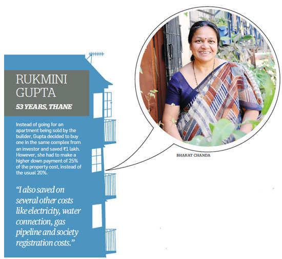 Rukmini Gupta