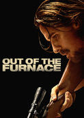 Out of the Furnace | filmes-netflix.blogspot.com