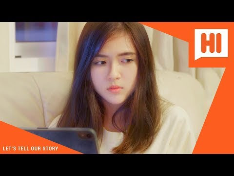 Ai Nói Tui Yêu Anh - Ngoại Truyện Tập 3 - Phim Học Đường | Hi Team- FAPtv