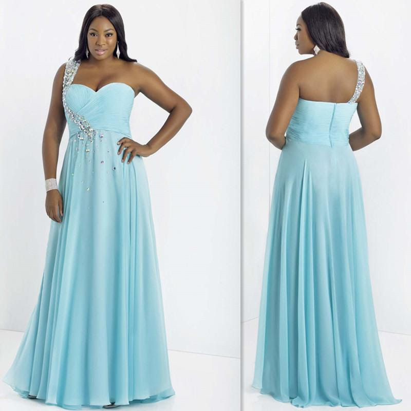 Evening wear plus size south africa