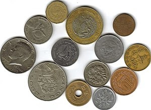 Some of my coins. bin/link.pl?partner=11031&pr...