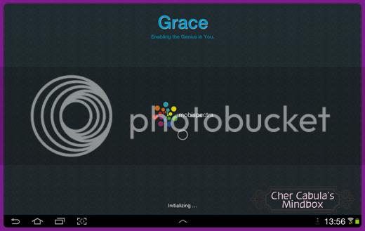 grace-app-review-01