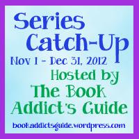 Series Catch-Up
