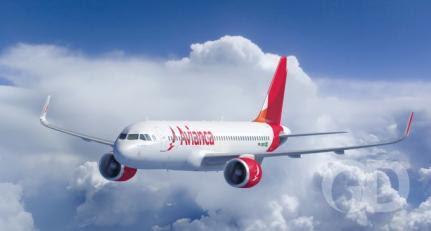 Avianca cancela 44 voos do aeroporto Marechal Rondon e causa preocupação