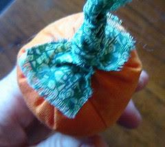 Carrot 10