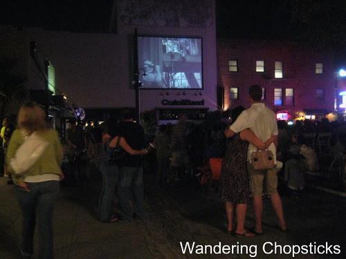 Free Movies - Pasadena 3