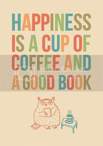 photo books_happiness_quote46173945_std_zps48833987.jpg