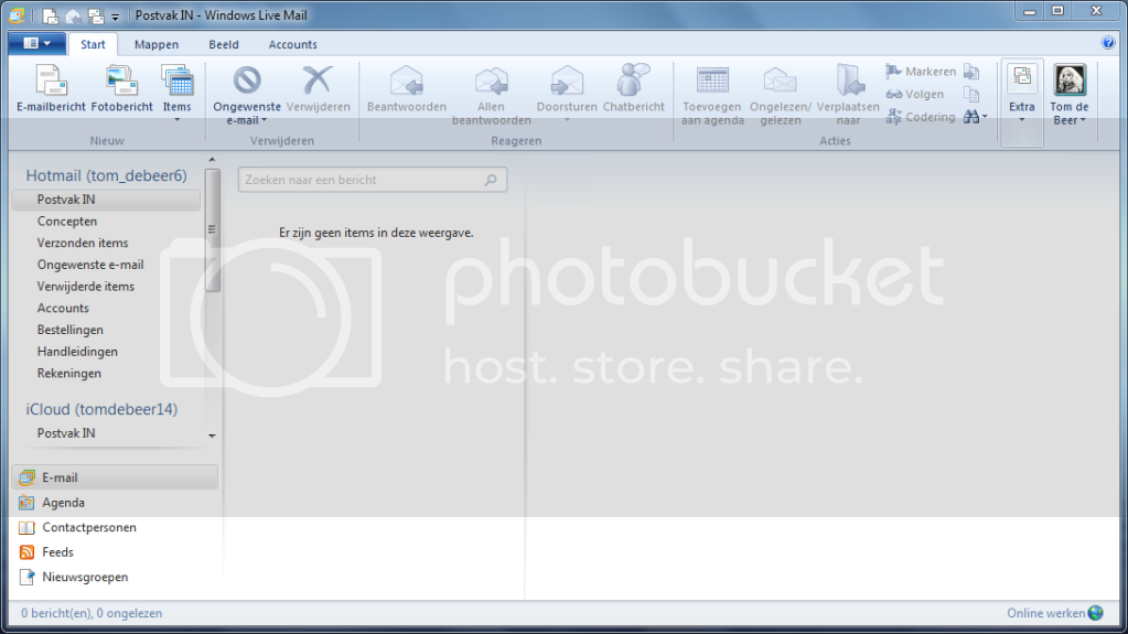 WINDOWS_LIVE_MAIL_SCREEN.png