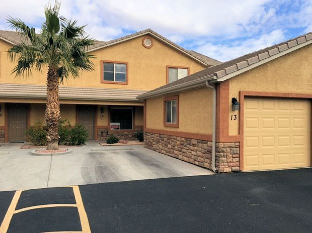 717 Hafen Ln, Mesquite, NV 89027  Home For Sale and Real Estate Listing  realtor.com®