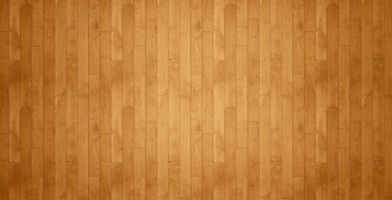 Harga Lantai  Vinyl sebagai lantai  motif kayu  terlengkap