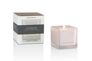 JimmyJane New AFTERGLOW Massage Candles