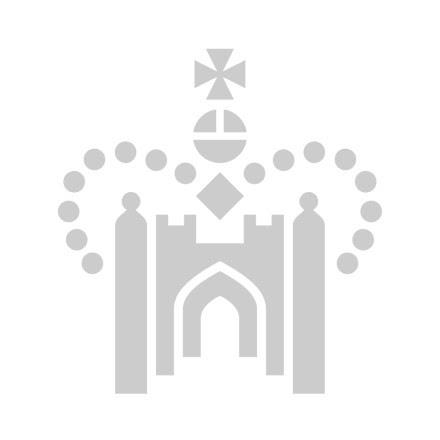Resultado de imagen para ruby jewelry enrique VIII