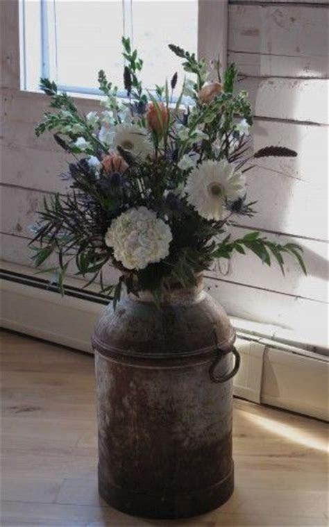 like using this vessel for floor arrangements   Love
