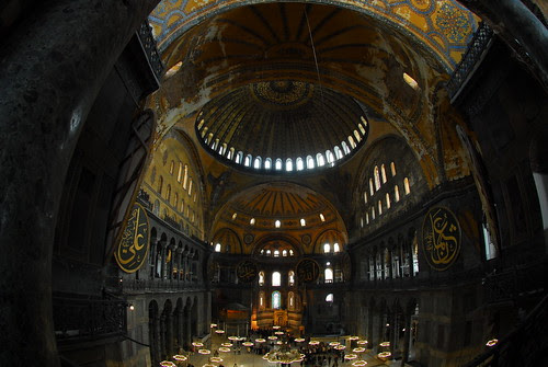 Istanbul Day 1 116